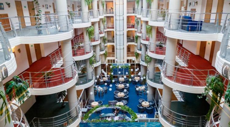 sibir-hotel